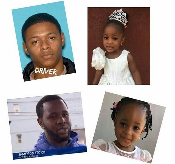 image-of-2-year-old-girl-her-father-and-hit-and-run-driver.