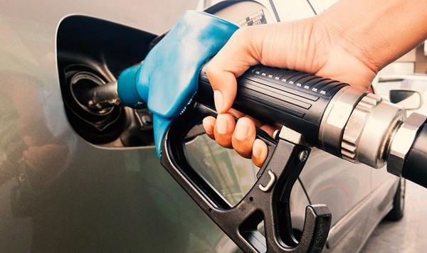 Buying-fuel