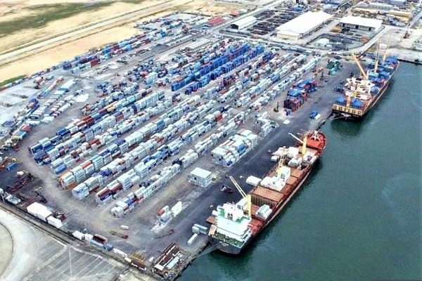Onne-port-rivers-state-Nigeria