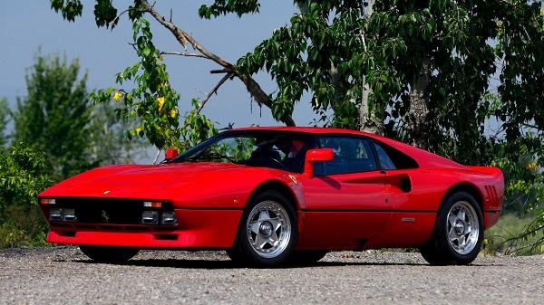 The-Ferrari-288-GTO