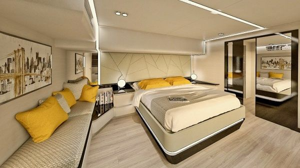 cabin-of-yacht
