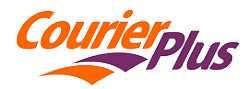 Logo-for-Courier-Plus-Services