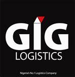 GIG-Logistics-logo