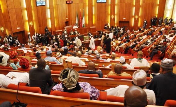 nigerian-senate-2019