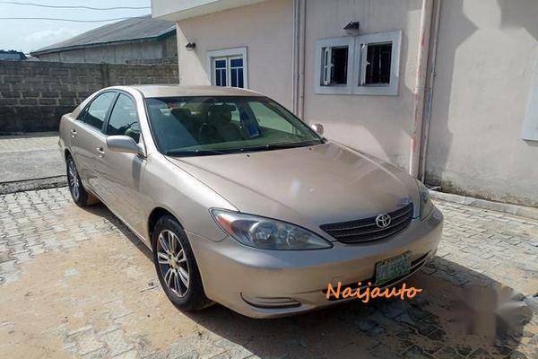 2003-Toyota-Camry-Nigeria