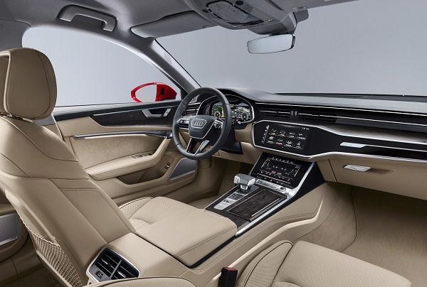 image-of-2020-audi-a4-interior