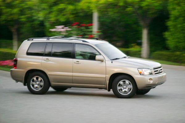 Toyota-Highlander-2005