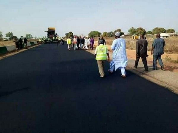 Ongoing-work-at-lagos-ibadan-expressway