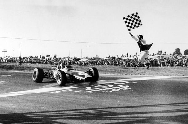 A-photo-of-Formula-One-history