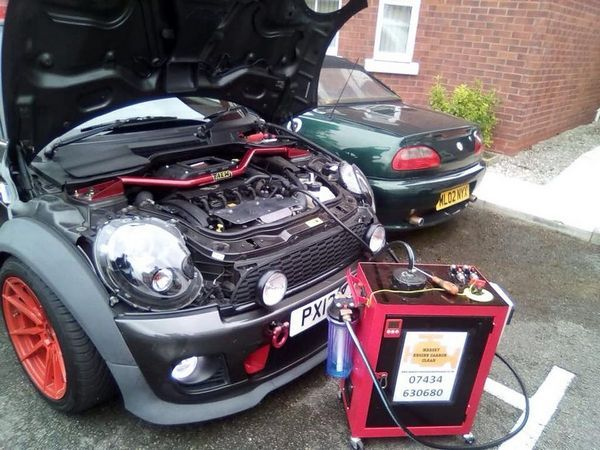 An-engine-being-cleaned-using-a-3C-induction-cleaner-does-the-best-carbon-cleaning