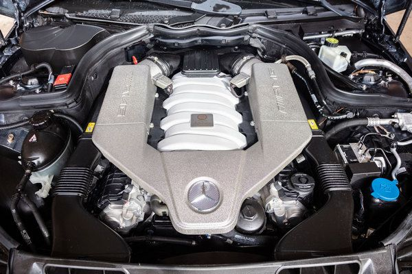 a-clean-engine