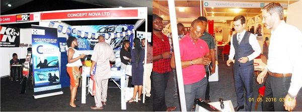 People-at-motor-show
