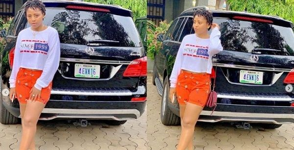 image-of-egina-daniels-shows-off-her-customized-4-eva