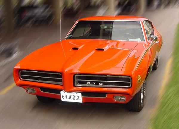 Pontiac-car