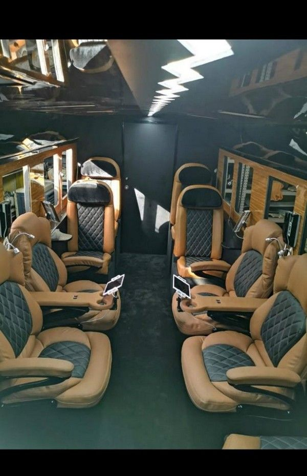armored-Coaster-interior