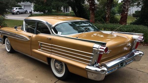 oldsmobile-super