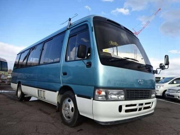 toyota-coaster-bus
