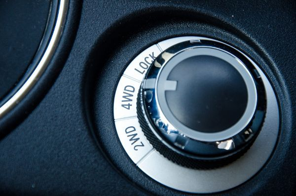 4wd-drive-selector-switch
