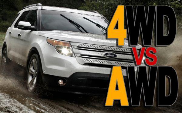 awd-vs-4wd