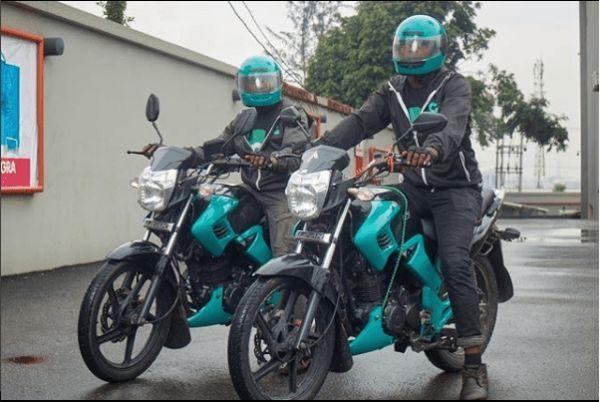 bike-riders