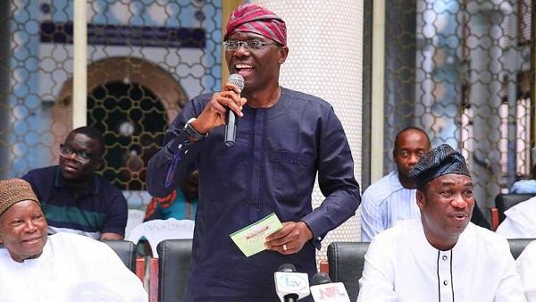 Governor-elect-B.Sanwo-Olu