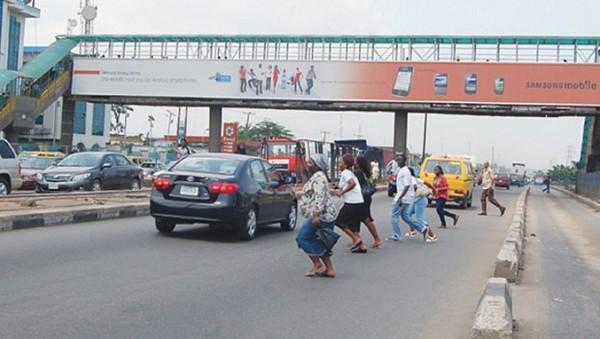pedestrian-in-nigeria