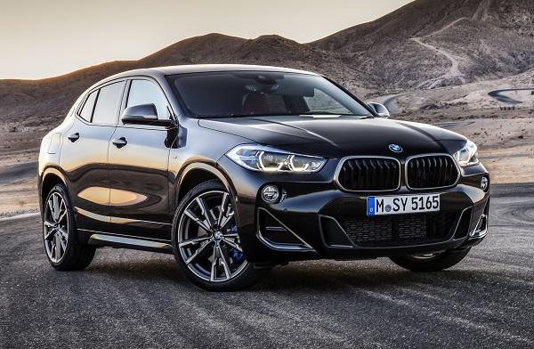 image-of-BMW-X2-M35i-2019