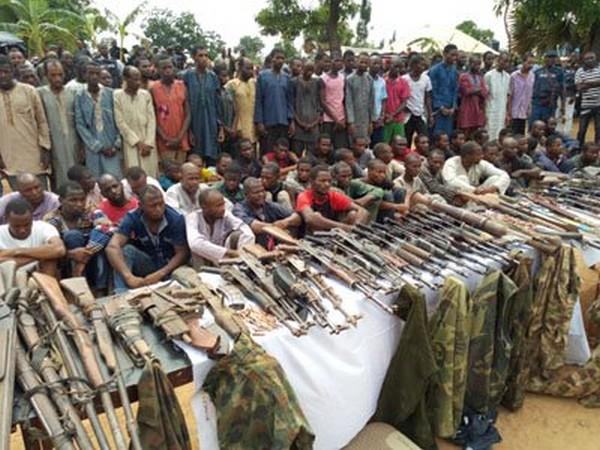 arrested-kidnappers