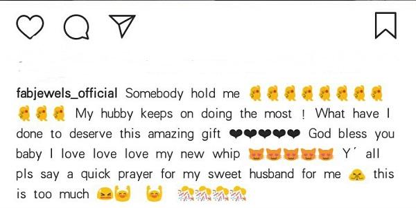 Mrs-Grace-Makun-Yomi-Casual-wife-Instagram-post