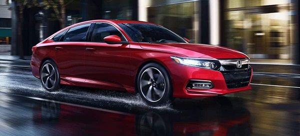 2019-Honda-Accord