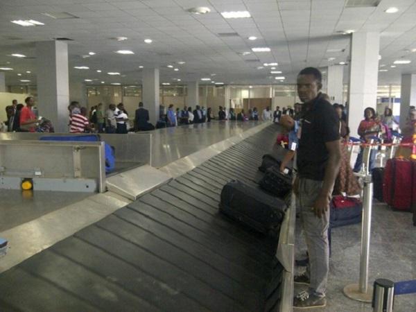 People-at-MMIA-Lagos