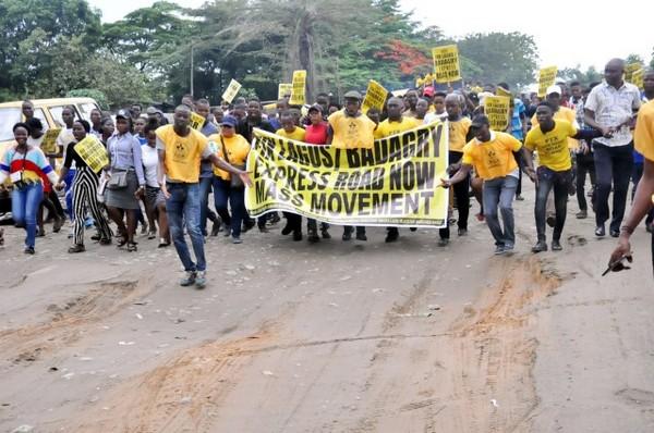 Lagos-Badagry-expressway-protest