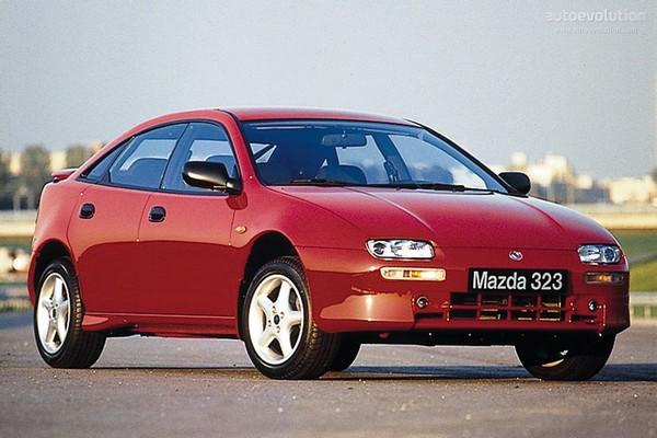 Mazda-atlantis