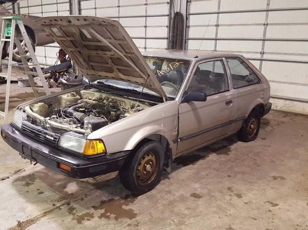 Mazda-car-repairs