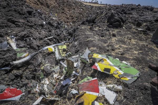 ethiopia-air-crash