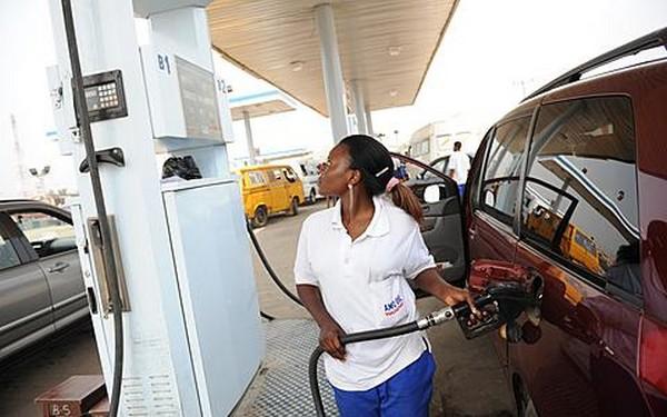filling-station-nigeria
