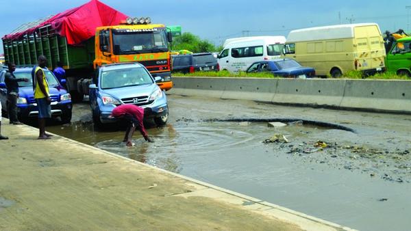 lagos-badagry-expressway-condition