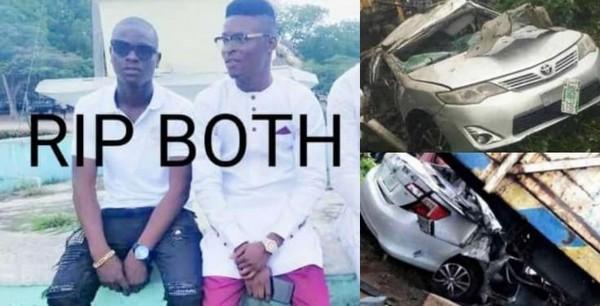 lautech-students-die-in-auto-crash
