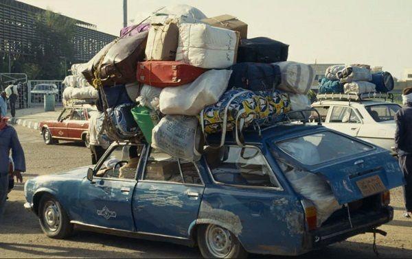 overloaded-car-nigeria