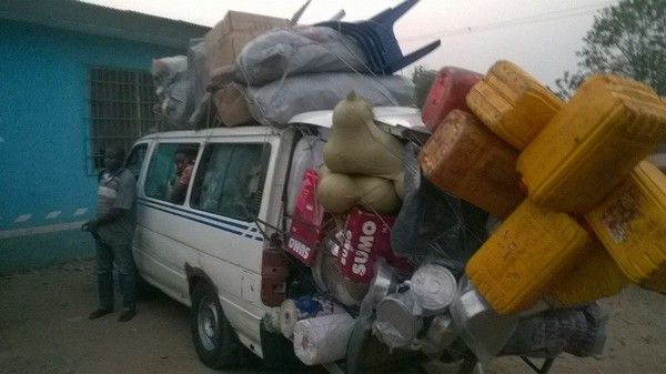 overloaded-vehicle-in-nigeria