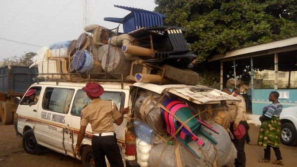 overloading-bus-in-nigeria