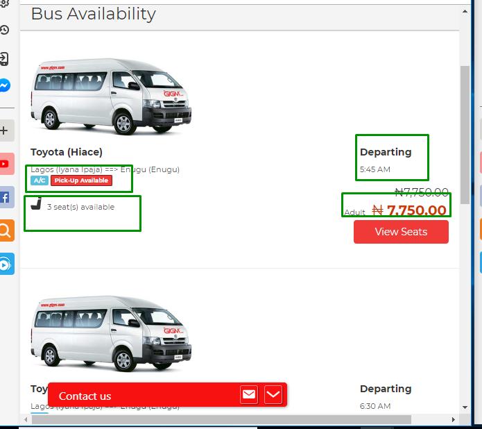 God-is-Good-Motors-online-booking-step-5