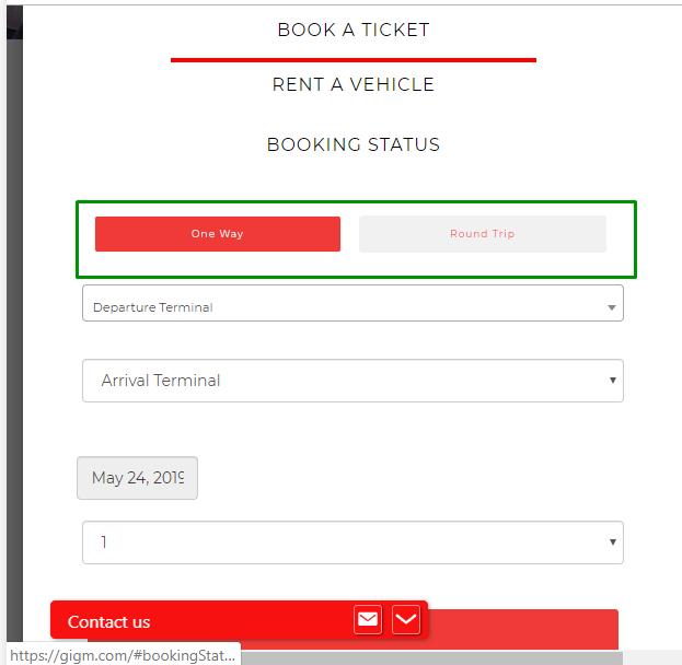 God-is-Good-Motors-online-booking-step-2