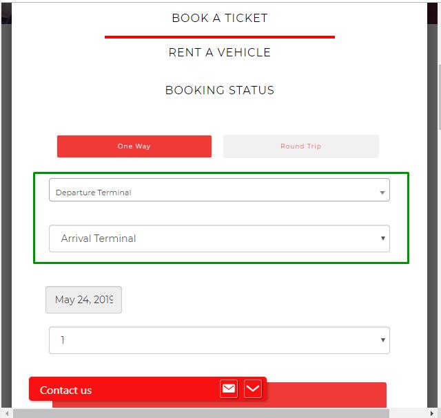 God-is-Good-Motors-online-booking-step-3