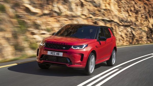 2020-Land-Rover-Discovery-Sports-01