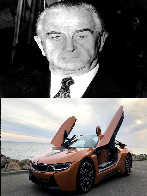 Herbert Quandt-and-BMW