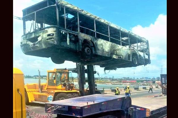 image-of-burnt-brt-on-third-mainland-bridge