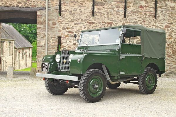 195- Land-Rover-Series-I
