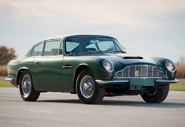 1969-Aston-Martin-DB6
