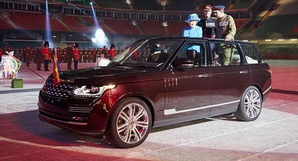 2015-Range-Rover-Landaulet